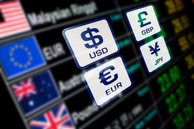 Top forex forecast sites