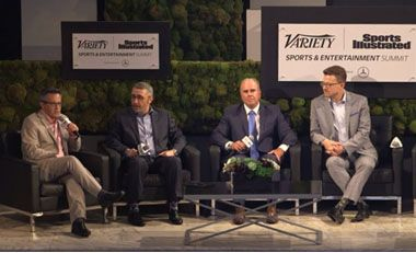 variety-sports-entertainment-summit-thumb