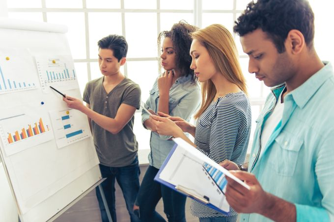 advice-to-millennials-start-investing-now-header