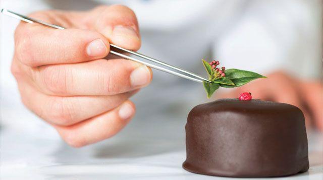 gourmet-dessert-superior-customer-service
