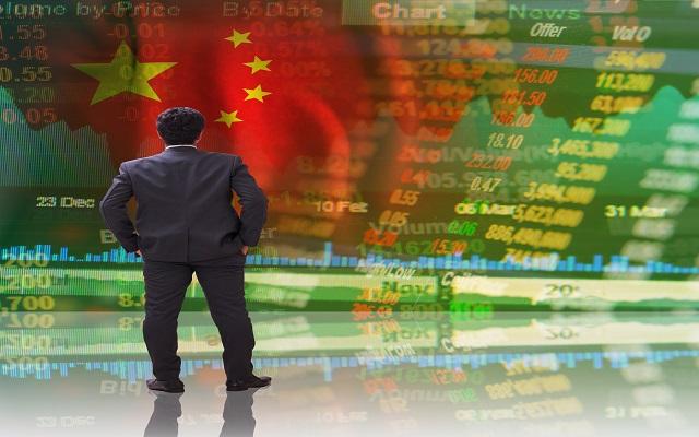 Emerging-Market-Equities-header