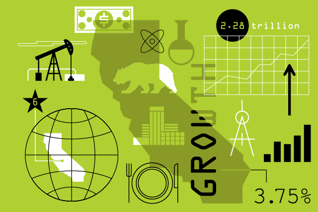 5786.05_Economy and Jobs Report_Q4_Template_Web - Main California