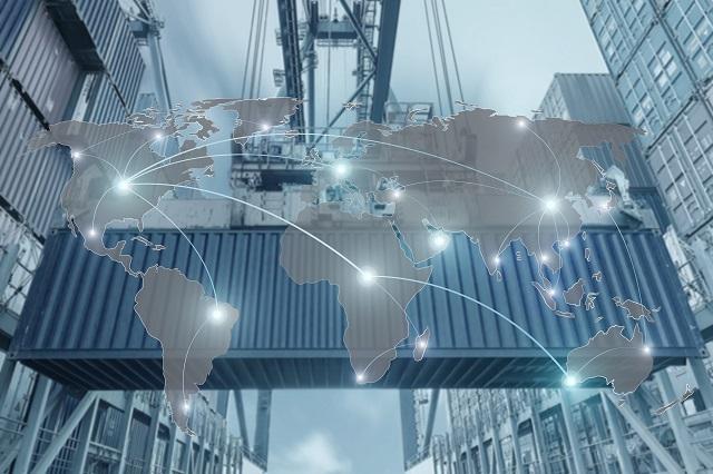 Global-Trade-header
