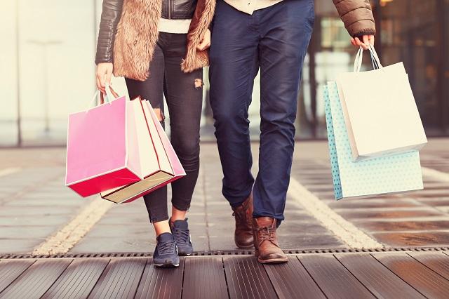 consumer-finance-header