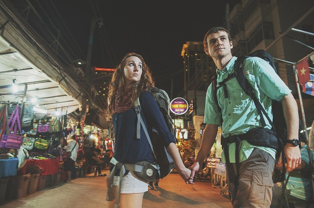 travel-safety-tips-header