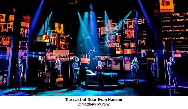 Tony-Award-Nominee-Dear-Evan-Hansen-You-Will-Be-Found-4645-header_Photo-Credit-Matthew-Murphy