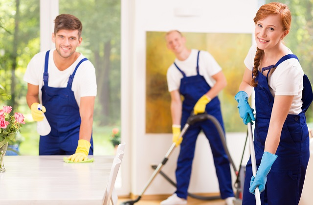 spring-cleaning-crew-header