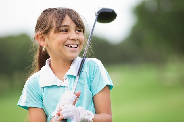 best-sport-for-girls-golfing-header