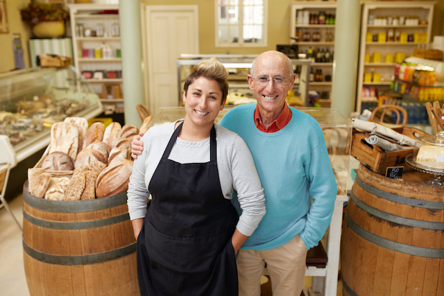 Family_business_dad_daughter_deli owners