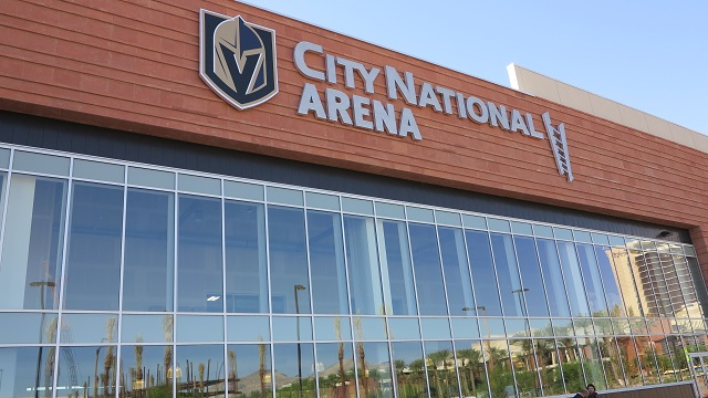 City_National_Arena_Ribbon_Cutting_09.18.17 inline image