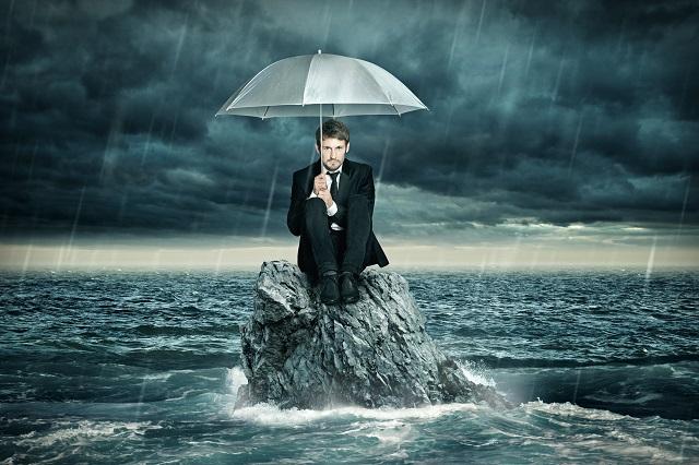 Financially_Prepare_for_Disaster.jpg
