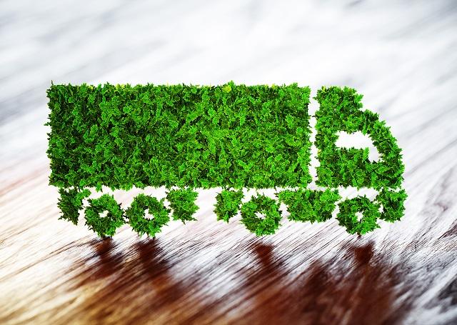 Trucking_Sustainabiliity