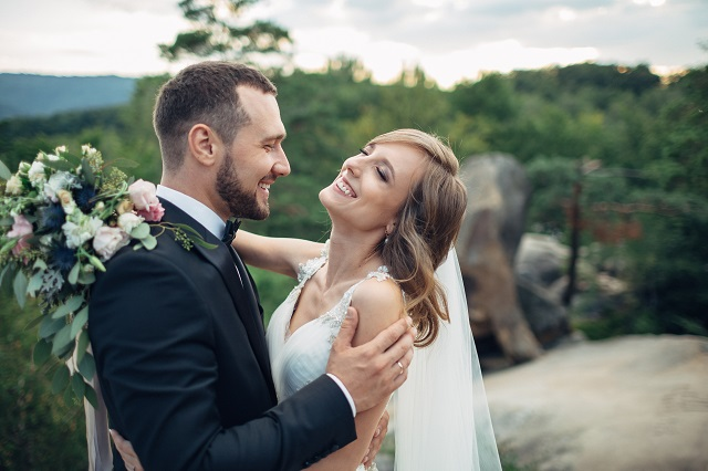 5_Money_Vows_to_Make_Before_Tying_the_Knot_201802131936