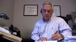 Brian Strathman, Strathman - Co-owner, Winch Insurance