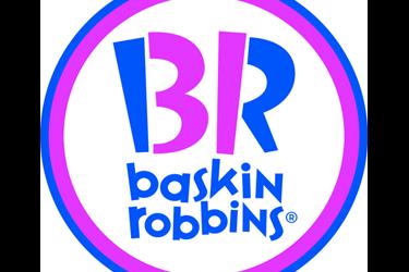 Baskin-Robbins Logo