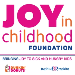 DDBR_JoyFoundation_Logo with Line_Partner logo_TaglineDD-BR