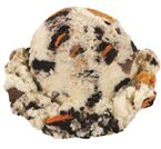 Trick OREO Treat Scoop