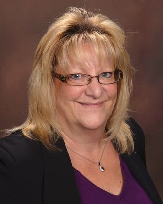 Joan Million joins Associated Bank as relationship banker in the Community Market division