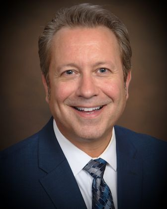 Associated Bank welcomes Michael Jerrett as senior vice president, retirement plan services market manager