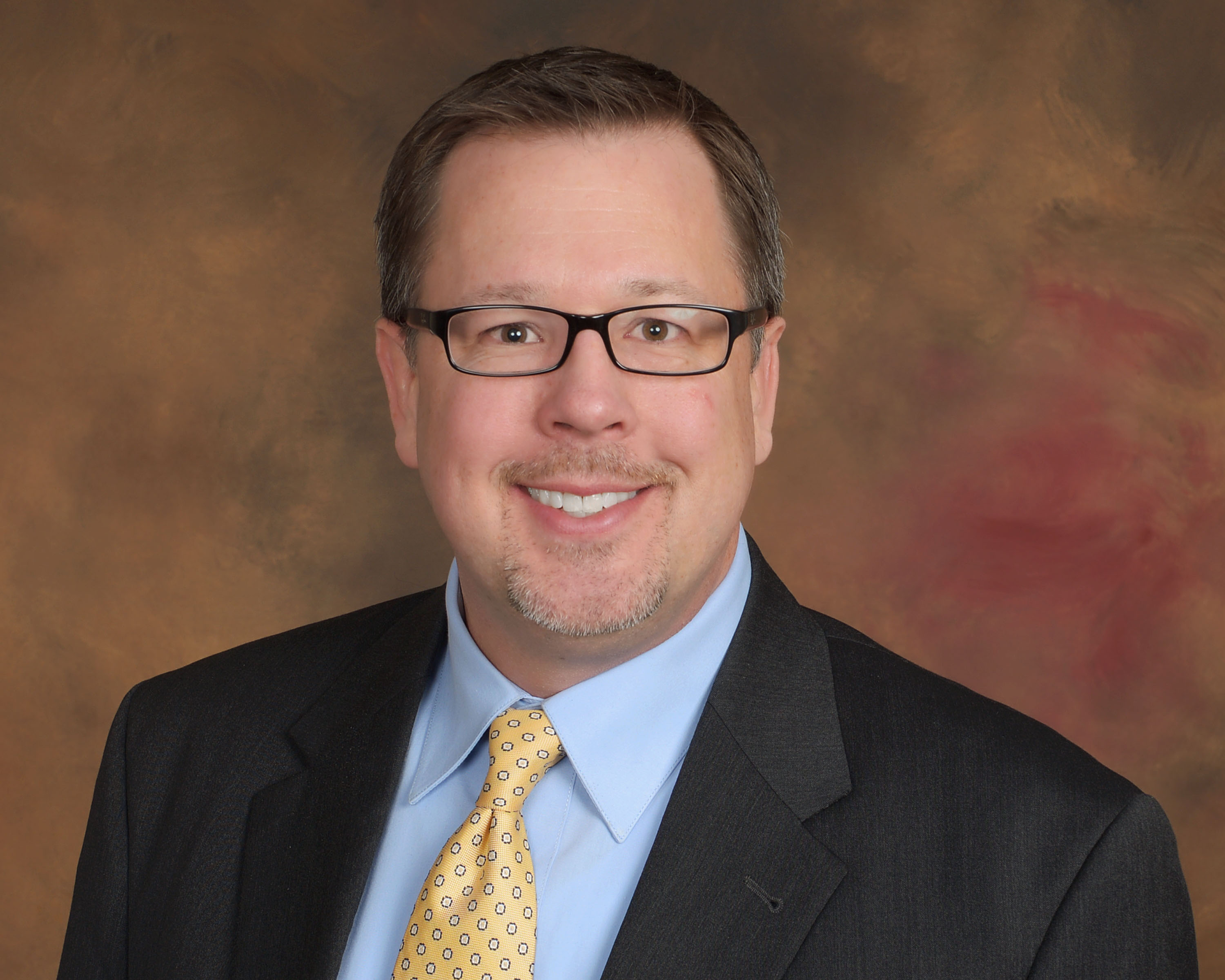 Associated Bank Has Named Chad Darr As Lead Financial
