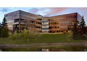 ABRC will move its operations into a four-story, 93,000-square-foot office building at 6000 Clearwater Drive in Minnetonka, MN in early 2017.