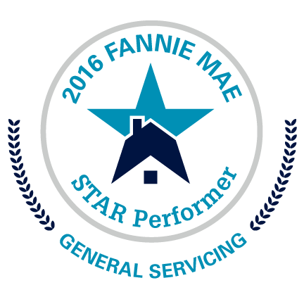 Fannie Mae Recognizes Associated Bank As Star Performer For
