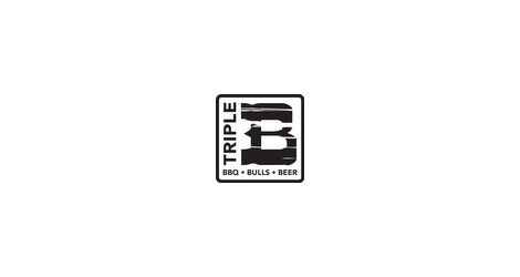 Tripple B Logo - thumb
