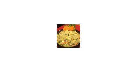 quinoa photo_thumbnail