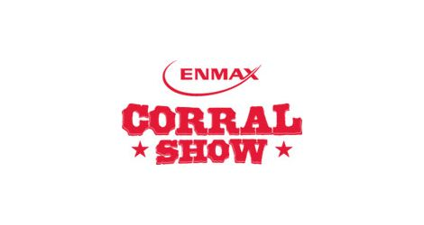 corral-show_new-stacked