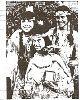 1965 - Gloria Little Light2thumb