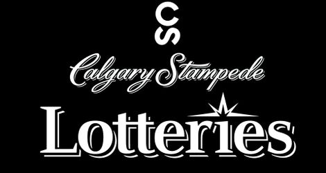 Calgary Stampede Lotteries Reveals The Names Of Nine Lucky