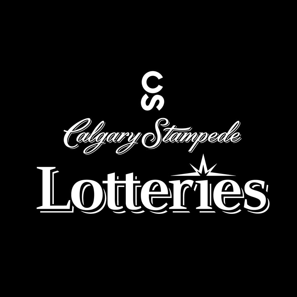 Calgary Stampede Lotteries Unveils 1 2 Million In Prizes