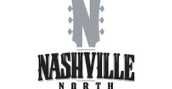 Nashville North