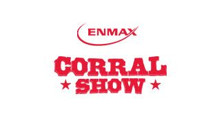 enmax-corral-show-logo