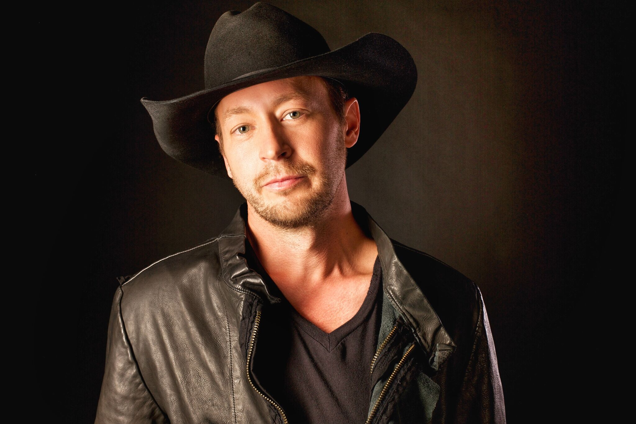 Jann Arden Amp Paul Brandt To Lead Stampede Parade During