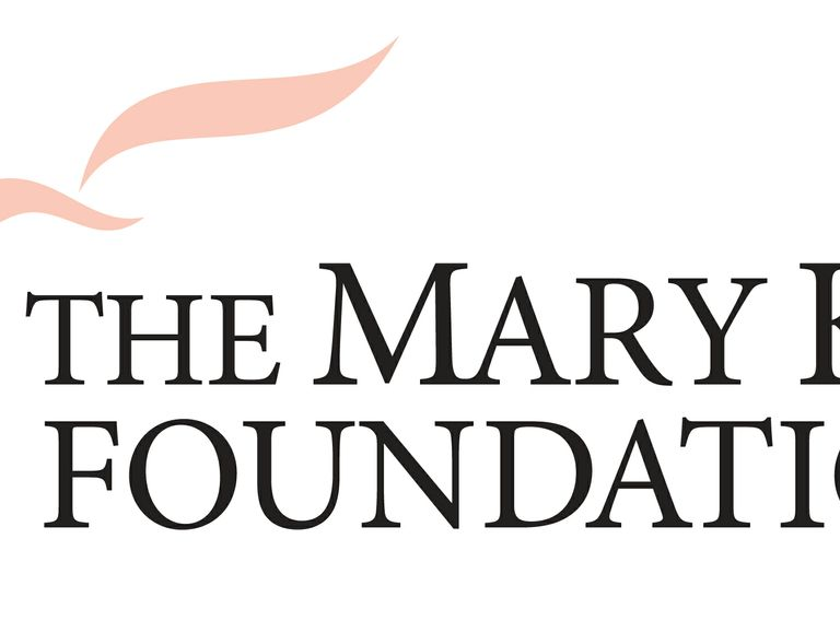 Mary Kay Foundation Logo