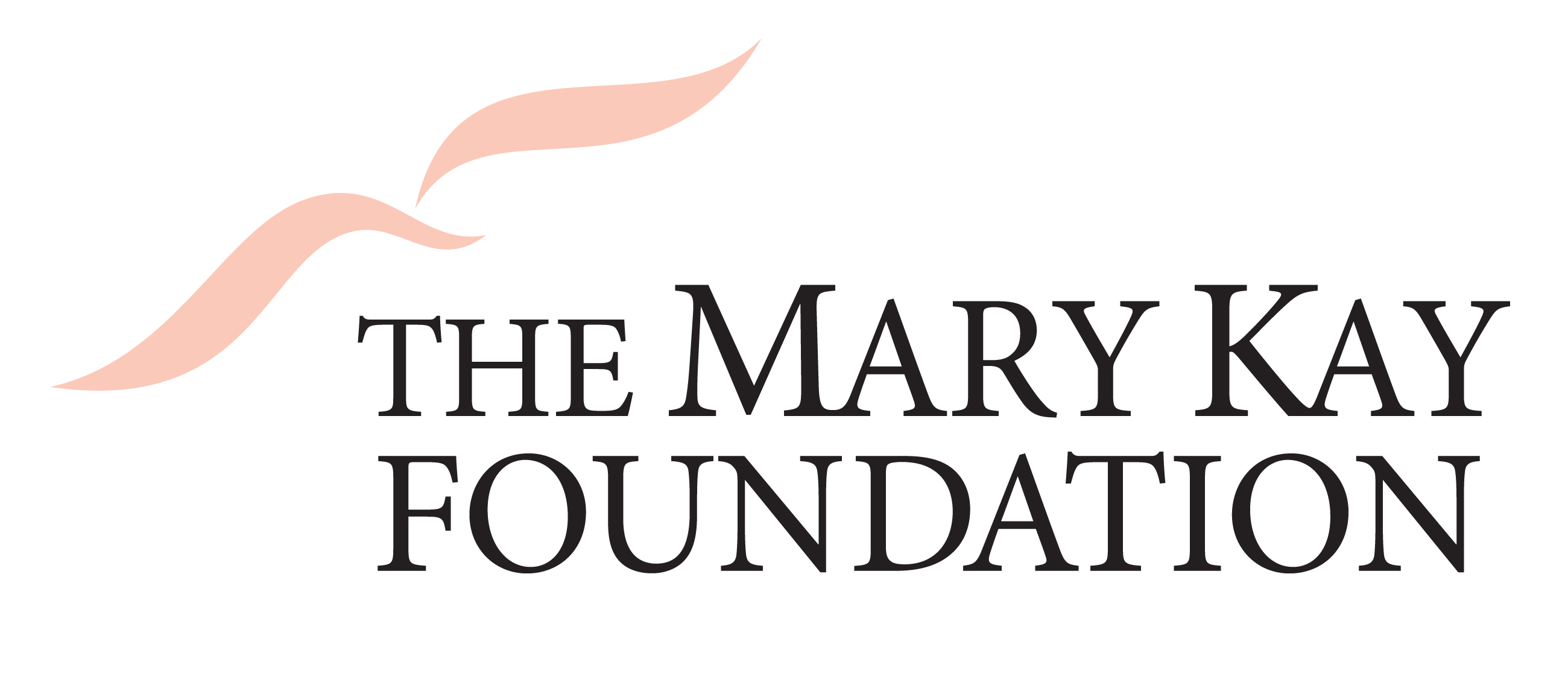the mary kay foundation announces 3 million in grants to domestic rh newsroom marykay com mary kay logo font mary kay logo 2017