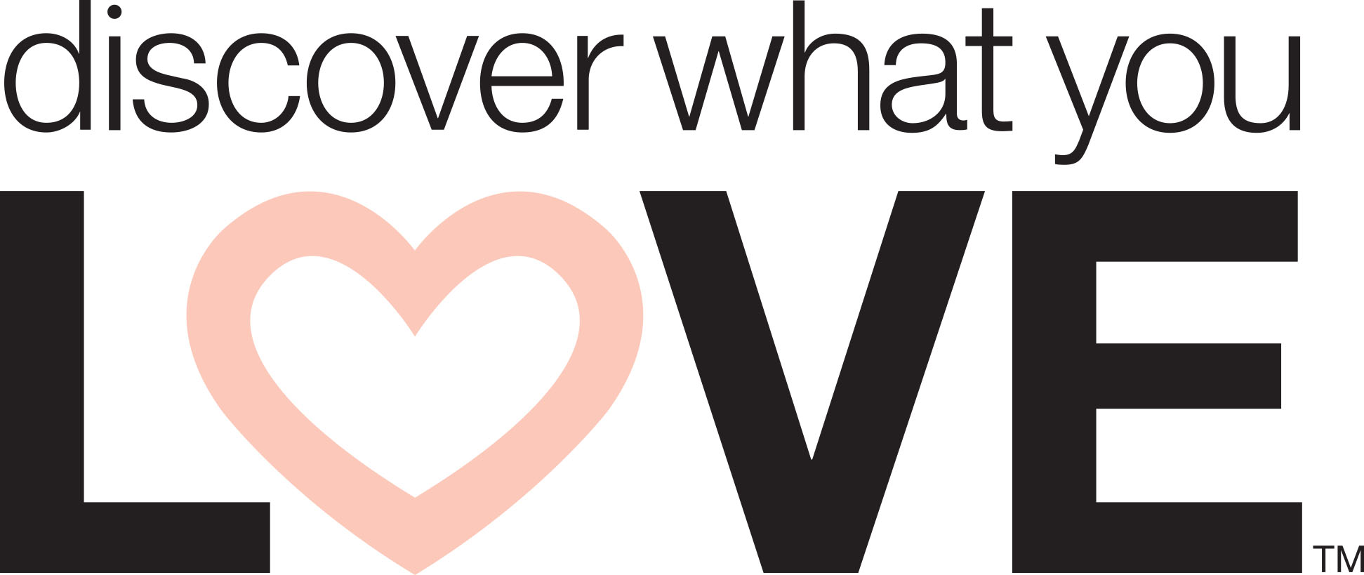 DISCOVER WHAT YOU LOVE™   Mary Kay