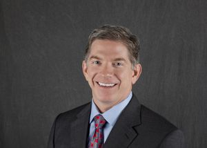 Nathan Moore Named President of Mary Kay North America