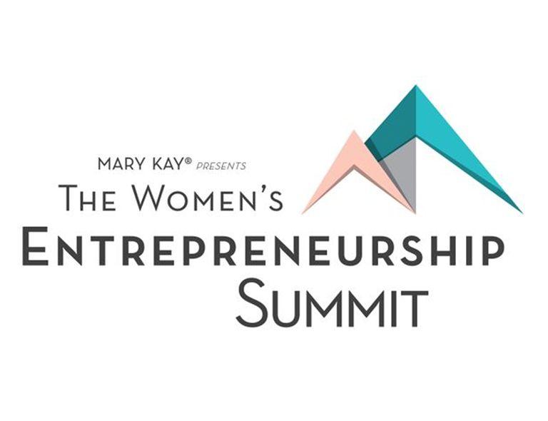 Mary Kay Hosts Its First Women's Entrepreneurship Summit