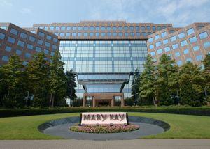 Mary Kay Headquarters