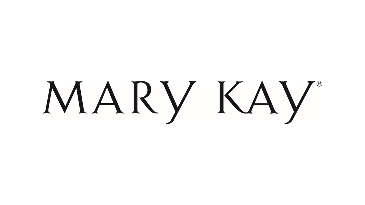 mary kay hosts conferences in 26 cities nationwide mary kay newsroom rh newsroom marykay com mary kay logo images mary kay login