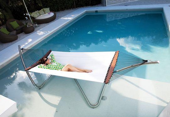 hammocks cover