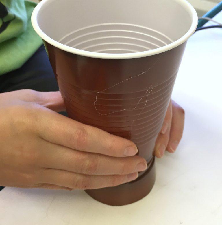 A Differentiated Kindergarten - Thanksgiving Sight Word Activity - 09
