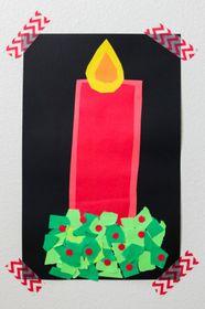 Advent-Candle-Kindercraze-Astrobrights-06