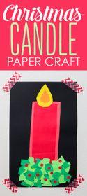Advent-Candle-Kindercraze-Astrobrights-20