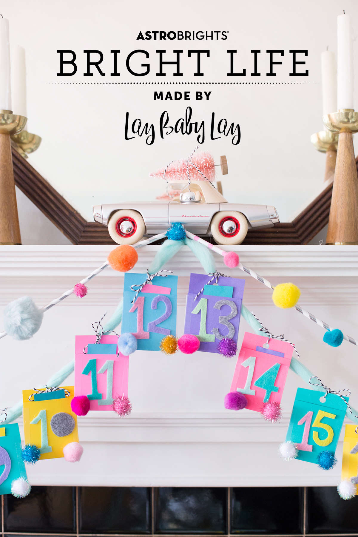 christmas-advent countdown - Lay Baby Lay - Astrobtrights - 09