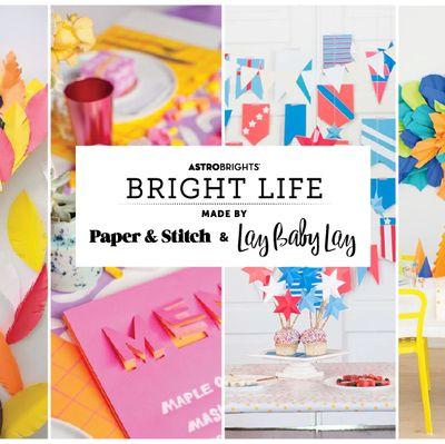 BrightLife_IGTakeover_Social-04