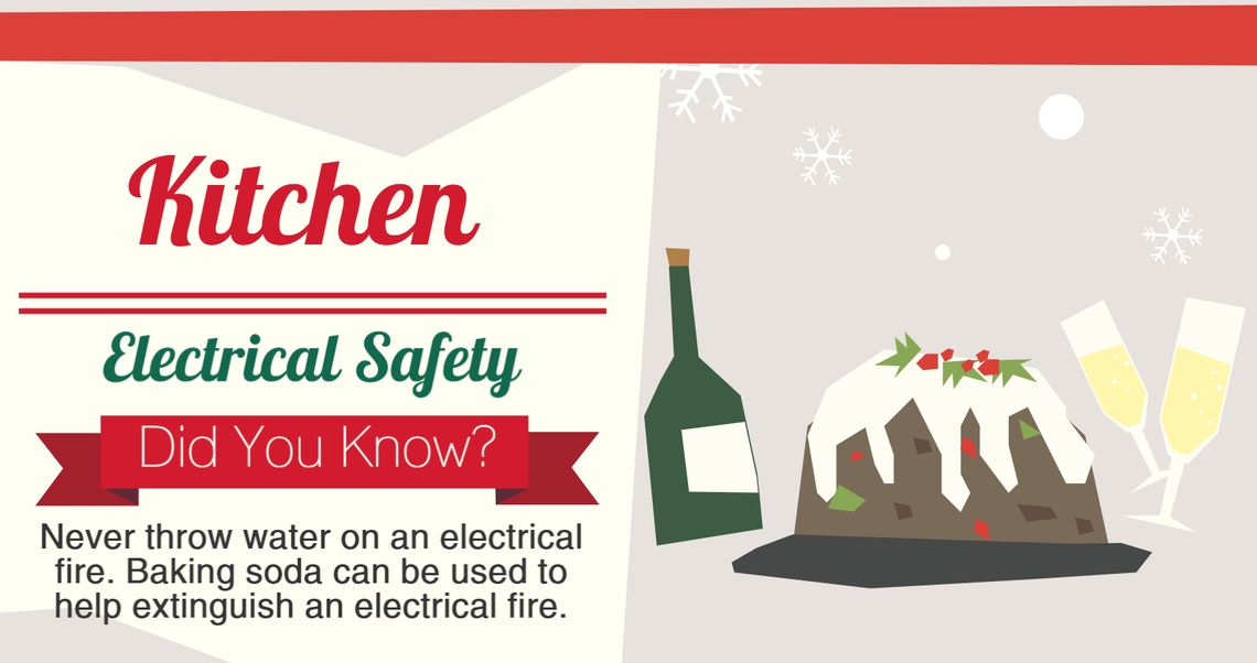 decorations add to the fun they can also increase the risk of fires or injuries if theyre not used properly follow these tips to help ensure a safe - Christmas Decorating Safety Tips