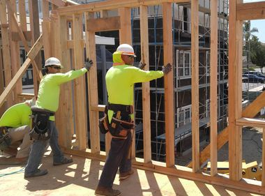 Ronald McDonald House in Loma Linda to Expand With Energy-Efficient Upgrades